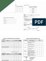 FORM 138 for shs (1).pdf