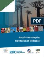 annuaire_entreprises.pdf