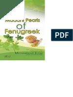 50 Madani Pearls of Fenugreek - 1194-1.PDF