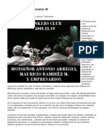 date-57d670aec17b47.51545071.pdf