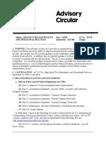 AC20-97B.pdf
