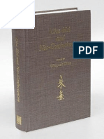 Wing-Tsit Chan-Chu Hsi and Neo-Confucianism  -University of Hawaii Press (1986).pdf
