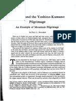 shugendo-MN83.pdf