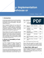 Traceability - A Crisis Management Tools.edited (1)