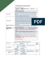 SAP PB5002 Volkanologi Dan Sistem Panasbumi Aug Des 2016
