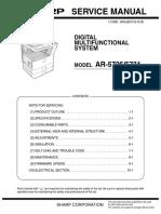 Sharp_AR-5726_AR-5731_SM_PC.pdf
