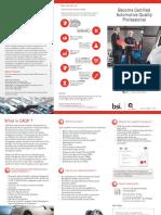 CAqP-Flyer-BSI-LR.pdf