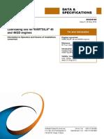 04.07.16 Bulletins.wartsila.com Bulletins File Wfi 4602n100 05gb