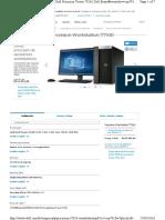 Precision Workstation T7910.pdf
