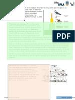 U5 - SA 22 - Texto - Piramides Cadenas Alimenticias o Tróficas