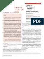 JPCC-2380-0534-01-0002.pdf