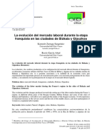 SCRIPTA NOVA MERCADO LABORAL FRANQUISMO.pdf