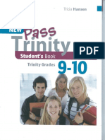 Docslide.us New Pass Trinity 9 10 Students Book