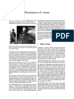 Persistence of vision.pdf