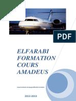 amadeus.......pdf