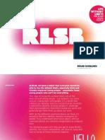 RLSB Brand Guidelines Compressed