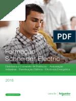 Catalogo Centro Formacao 2016 Web