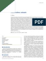 04-Innervation cutanée.pdf