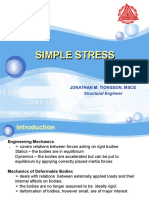 SIMPLE STRESS.ppt.pptx