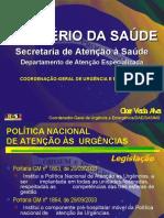 saude_urgencia_emergencia.pdf