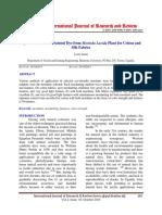dye.pdf