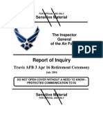 Travis AFB Retirement Ceremony -Public Release Final_25 Aug 16