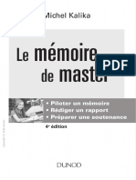 1_Le mémoire de master.pdf
