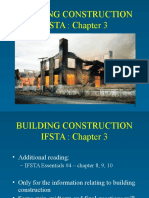 Building Construction (F2005).ppt