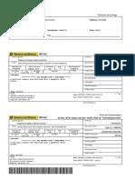 BOLETO INVENTOR.PDF.pdf