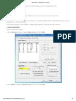 Elipse E3 e comunicação com Arduino.pdf