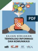 Kajian-Telekomunikasi_Final.pdf