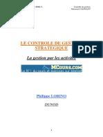 LE_CONTROLE_DE_GESTION_STRATEGIQUE.pdf
