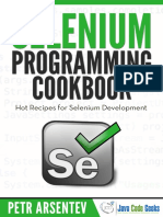 Selenium-Programming-Cookbook.pdf