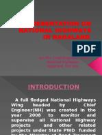 NH Presentation 3RD AUG 2016.pptx
