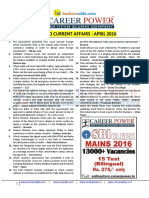 MUST-DO-CURRENT-AFFAIRS-APRIL-2016.pdf