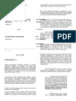 2. Japrl Devt Corp vs Sbc