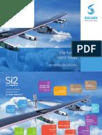 160401 - SolvayProductsOnBoard_Si2.pdf-166137.pdf