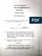RA-10912-CPD-Law