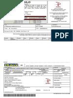 61598189BDC14213BF09DE653AB8174119B51F.pdf