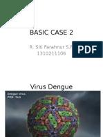 Basic Case 2