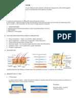 Transdermal Drug Delivery System_manuf