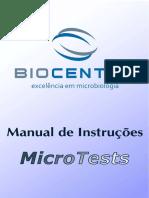 Manual Microtests.pdf