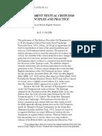 TynBull_1974_25_04_Payne_OTTextCriticism.pdf