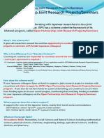 2016Open_Partnership_poster.pdf