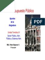 AUD 260-PB-UT01-SP-AdmPub-Sist.pdf