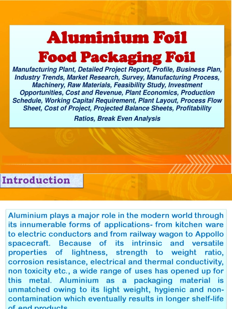 business plan case study for food manufacturers youtube  how