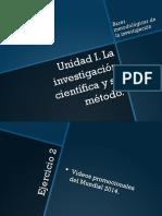 Unidad_i.pdf Investigacion Cientifica