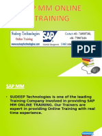 sap mm online course|sap mm online training|sap certification online in USA|INDIA|HYDERABAD