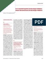 Espesor Cortical y Correlato Clinico Poster
