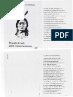 JEFE SEATTLE 1854.pdf